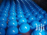 Branding Helmets And Coperates Vehicle Labeling | Other Services for sale in Nairobi, Nairobi Central