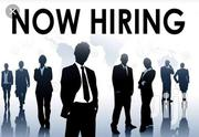 PART TIME AND FULL TIME JOBS AVAILABLE   Part-time & Weekend CVs for sale in Nairobi, Nairobi Central