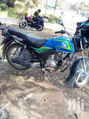 Honda Ace 125 Ksh.85,000   Motorcycles & Scooters for sale in Nairobi, Nairobi Central