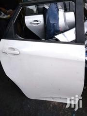 Ractise 2013,Door Rears Ana Fronts.Available. | Vehicle Parts & Accessories for sale in Nairobi, Nairobi Central