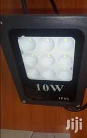 LED Flood Light - 10W | Home Accessories for sale in Nairobi, Nairobi Central