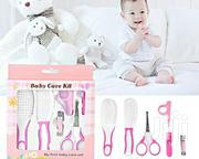 Baby Care Kit | Babies & Kids Accessories for sale in Mombasa, Bamburi
