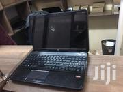 HP 15 Gaming Laptop With Radeon R4 Graphics | Laptops & Computers for sale in Busia, Bunyala West (Budalangi)