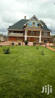 Cabro Paving Projects | Landscaping & Gardening Services for sale in Nairobi, Uthiru/Ruthimitu