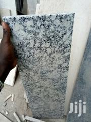 Kitchen Granite/ Quartz Tops | Building Materials for sale in Nairobi, Nairobi Central