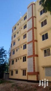 Super Nice Newly Built Bedsitter To Let North Coast Bombolulu Area. | Houses & Apartments For Rent for sale in Mombasa, Mkomani