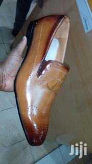 Men Wedding Shoe's | Wedding Wear for sale in Nairobi, Nairobi Central