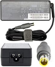 Elivebuyind 20V 4.5A Compatible Lenovo Thinkpad T400 Edge 11 Charger | Laptops & Computers for sale in Nairobi, Nairobi Central