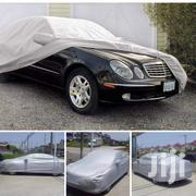 Outdoor Protective Body Car Covers   Vehicle Parts & Accessories for sale in Nairobi, Nairobi Central