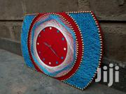 Wall Clocks With The Best Art On It | Arts & Crafts for sale in Nairobi, Nairobi Central