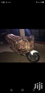 All Weather Outdoor Motorbike Covers   Vehicle Parts & Accessories for sale in Nairobi, Nairobi Central