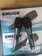 Wired Microphone | Audio & Music Equipment for sale in Nairobi, Nairobi Central