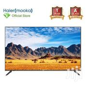 Uka LED Digital TV 32 Inches | TV & DVD Equipment for sale in Uasin Gishu, Huruma (Turbo)