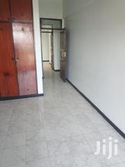 A Three Bedroom House To Let | Houses & Apartments For Rent for sale in Mombasa, Shimanzi/Ganjoni
