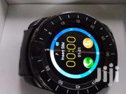 Smart Watch   Accessories for Mobile Phones & Tablets for sale in Nairobi, Nairobi Central