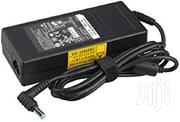 Elivebuyind Adapter Compatiblewith ACER Aspire 5750G Laptop 90W Charge | Computer Accessories  for sale in Nairobi, Nairobi Central