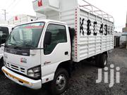 Isuzu Nqr Local 2014 | Trucks & Trailers for sale in Nairobi, Komarock