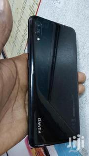 Huawei Y6 32 GB Green | Mobile Phones for sale in Nairobi, Nairobi Central