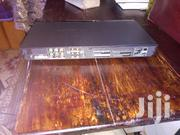 Sony DVD Player | TV & DVD Equipment for sale in Nairobi, Kariobangi South