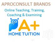 Online Teaching, Training, Tuition & Examining | Classes & Courses for sale in Nairobi, Nairobi Central