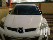 Mazda CX-7 2010 i SV White | Cars for sale in Nairobi, Imara Daima