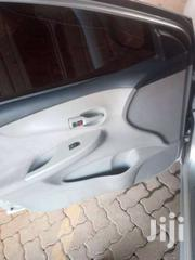 TOYOTA AXIO KCE. Good Condition. Insurance Report, Import DOCS | Cars for sale in Mombasa, Junda