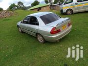Mitsubishi Lancer Cedia 1999 Silver | Cars for sale in Kiambu, Ting'Ang'A