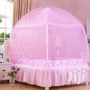 Tent Mosquito Net | Home Accessories for sale in Nairobi, Landimawe