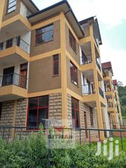 Redhill Elegant 5 Bedrm Villa for Sale | Houses & Apartments For Sale for sale in Nairobi, Karura