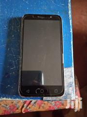 Vodafone Smart Turbo 7 4 GB Gold | Mobile Phones for sale in Nairobi, Pangani
