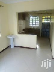 Own Compound Bungalow to Let at Kimunyu | Houses & Apartments For Rent for sale in Kiambu, Murera