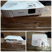 Projector For Hire ;Pay On Delivery   TV & DVD Equipment for sale in Nairobi, Nairobi Central