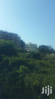 PRIME Plot for Sale 100 by 80ft Second Row to Sea,After Dogs Section | Land & Plots For Sale for sale in Mombasa, Mkomani