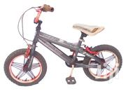 Raleigh Bike | Sports Equipment for sale in Nairobi, Nairobi Central