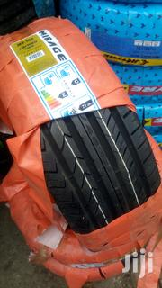 215/45/R17 Mirage Tyres | Vehicle Parts & Accessories for sale in Nairobi, Nairobi Central