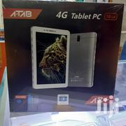 Kids Tablets With Simcard~ 16GB 2GB Ram 4G Internet+Delivery   Tablets for sale in Nairobi, Nairobi Central