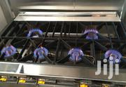 Chips Fryers Bakery Oven Gas Cooker Electric Cookers Fridge | Repair Services for sale in Nairobi, Westlands