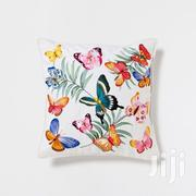 Throw Pillows   Home Accessories for sale in Nairobi, Nairobi West