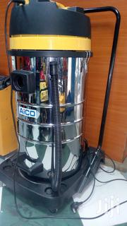 Wet And Dry Vacuum Cleaner | Home Appliances for sale in Nairobi, Harambee