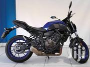New Yamaha 2018 Blue | Motorcycles & Scooters for sale in Nairobi, Kitisuru