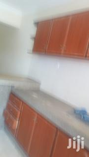 Spacious 2br Apartment to Let Near Makupa Posta Area,17000/- | Houses & Apartments For Rent for sale in Mombasa, Majengo