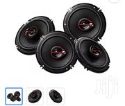 Brand New Pioneer Ts-1651s Car Speakers, New In Shop | Vehicle Parts & Accessories for sale in Nairobi, Nairobi Central