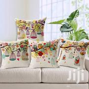Throw Pillows | Home Accessories for sale in Nairobi, Riruta