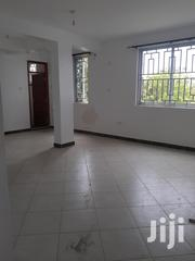 To Let 2 Bedroom Apartment | Houses & Apartments For Rent for sale in Mombasa, Shanzu