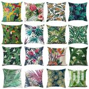 Throw Pillows | Home Accessories for sale in Nairobi, Westlands
