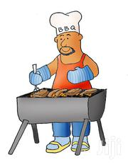 Bbq & Grill Chef Job Available | Restaurant & Bar Jobs for sale in Mombasa, Tudor