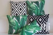 Throw Pillows | Home Accessories for sale in Nairobi, Woodley/Kenyatta Golf Course