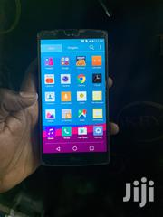 LG G4 32 GB Black | Mobile Phones for sale in Nairobi, Nairobi Central