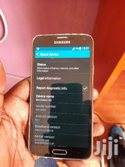 Samsung Galaxy S5 16 GB Gold | Mobile Phones for sale in Nairobi, Kasarani