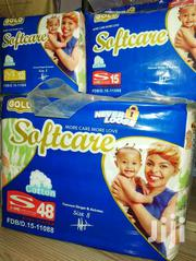 Softcare Diapers, High Count All Sizes | Baby Care for sale in Kajiado, Kitengela